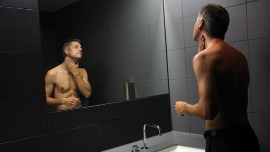 как выбрать аромат в подарок мужчине