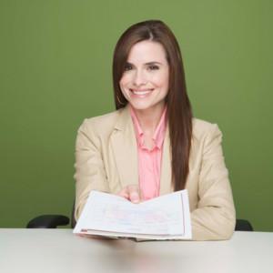 Фото для резюме: как повысить шансы на трудоустройство