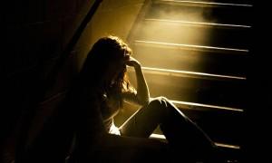 Плохие привычки, которые отнимают у нас силы