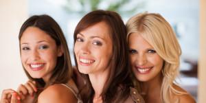 Как отметить 8 Марта с подругами: 5 лучших сценариев праздника
