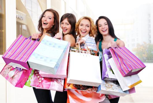 как одеваться модно, стильно и недорого