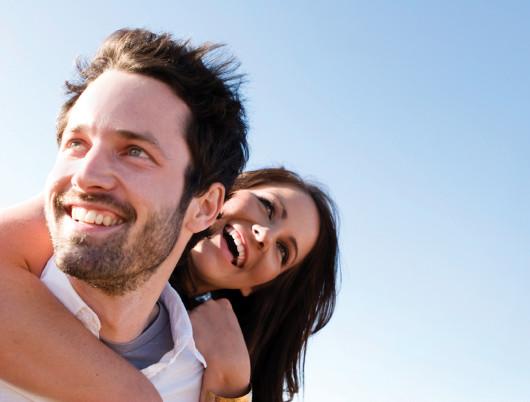 как избежать измен мужа