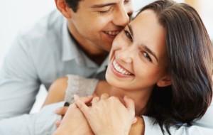 Как избежать измен в браке