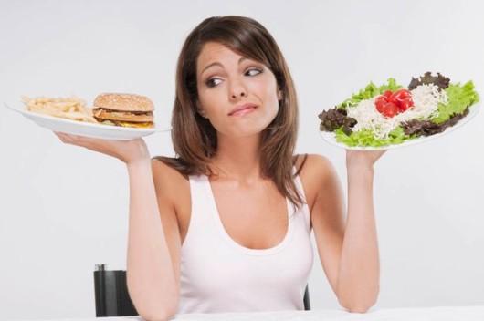 здоровое питание для здоровья кишечника
