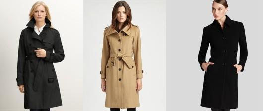 как одеться модно и недорого: базовые вещи