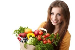 Как сохранить здоровым кишечник