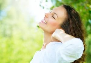 Весенний уход за кожей лица: главные правила