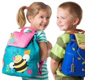 Профилактика сколиоза у детей: 7 важных правил