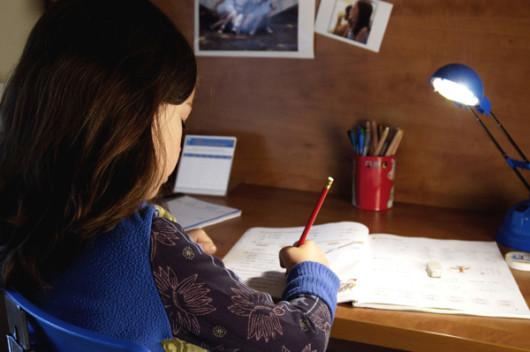 Профилактика сколиоза у детей младшего школьного возраста