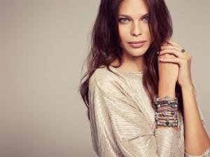 Как правильно носить браслеты: модные советы