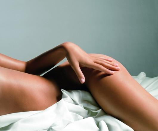 женская интимная гигиена: правила