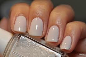 http://comfortsalon.kiev.ua/services/manicure-and-pedicures/manicure.html