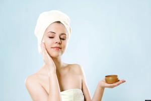 Профилактика морщин: как сохранить молодость кожи