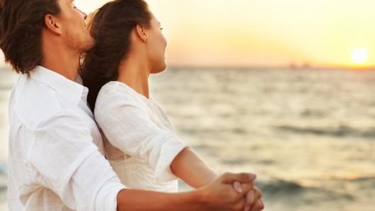 Как сохранить страсть в семейных отношениях