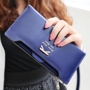 9 сумок, которые должны быть у каждой женщины