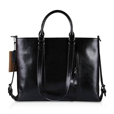 классическая деловая сумка