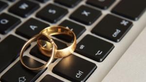 5 мифов об интернет-знакомствах