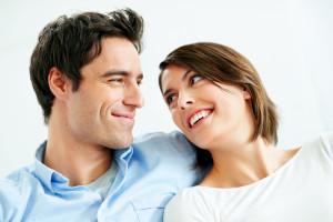 Как сохранить страсть в браке: 5 простых советов для женщин