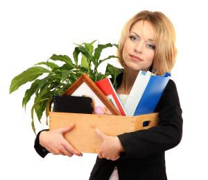 5 важных дел, которые нужно сделать перед уходом с работы: увольняемся правильно