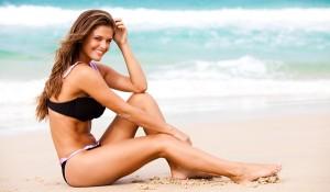 5 опасностей пляжного отдыха