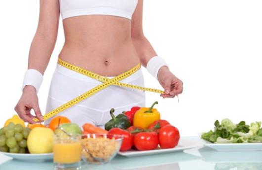 правила диеты 6 лепестков