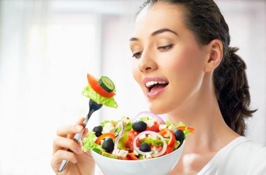 диета 6 лепестков противопоказания