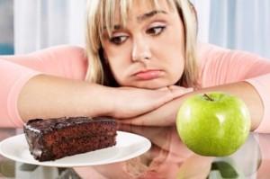Разгрузочные дни для похудения: 10 главных правил