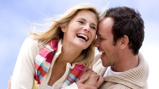 как сохранить отношения на расстоянии