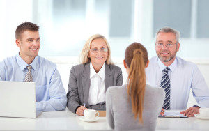 Как правильно рассказать на собеседовании о своих недостатках