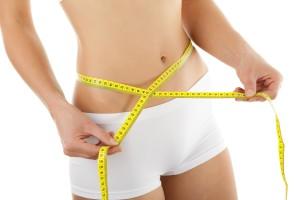 Враги похудения: мнение окружающих. Как противостоять?