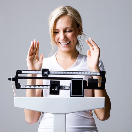 диета 6 лепестков: отзывы
