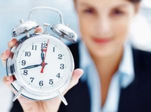 Я ничего не успеваю или где брать время: 7 действенных способов рационального использования времени