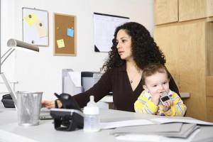 Бизнес для женщин «с нуля»: топ-5 лучших идей для заработка