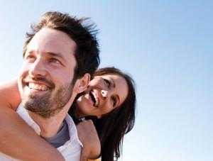 Интимные проблемы: как научиться получать удовольствие?