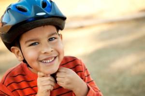 Как избежать детских спортивных травм: 5 главных правил безопасности