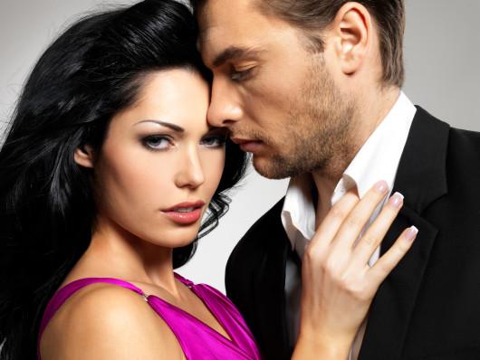как сделать мужа успешным и богатым