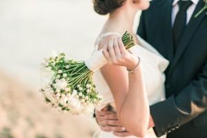 Как организовать идеальную свадьбу: 7 полезных советов