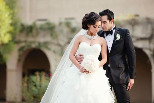 организация свадьбы: полезные советы