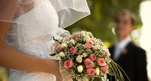 как правитльно организовать свадьбу