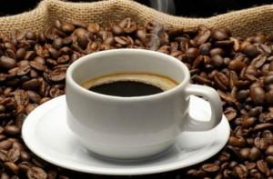 В чем польза кофе: топ-5 полезных свойств любимого напитка