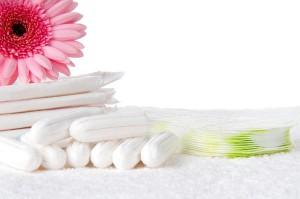 Женские гигиенические средства: тонкости выбора