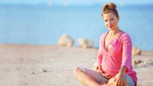 Бессолевая диета для зачатия девочки