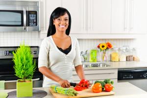 как заработать на хобби кулинария