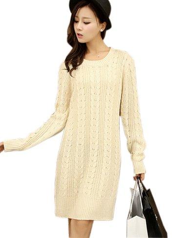 зимние платья 2015