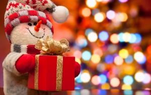 Что дарить на Новый год 2016 — лучшие идеи для подарков