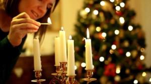 8 вещей, от которых надо избавиться до Нового года