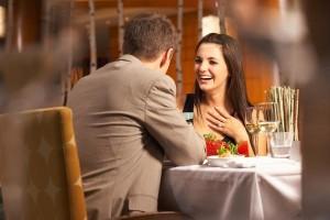 Как понравиться мужчине: 10 лучших советов от мужчин