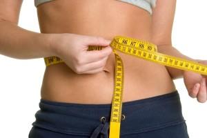 Алкалиновая диета: безопасное и мягкое похудение