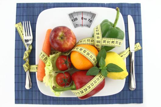 диета 5 столовых ложек отзывы и результаты