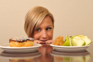 Как похудеть после 40 лет женщине: 11 главных правил
